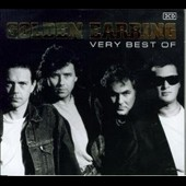 Golden Earring: Very Best of Golden Earring