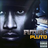 Future: Pluto [PA]