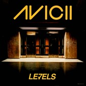 Avicii: Levels [EP] [Single]