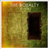 The Royalty: Lovers