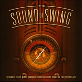 Various Artists: The Sound of Swing