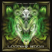 Various Artists: Looney Boom
