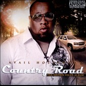 Avail Hollywood: Country Road [PA]