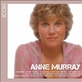 Anne Murray: Icon