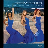 Destiny's Child: Video Anthology *