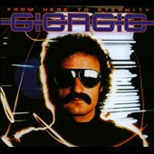 Giorgio Moroder: From Here to Eternity [Bonus Track] [Deluxe] [Digipak]