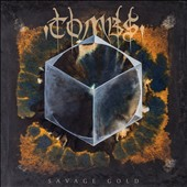 Tombs: Savage Gold *