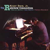 Kenny Drew, Jr.: The Rainbow Connection