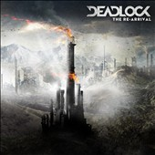 Deadlock: The  Re-Arrival [8/18]