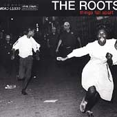The Roots: Things Fall Apart [PA]