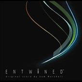 Entwined [Original Video Game Soundtrack]