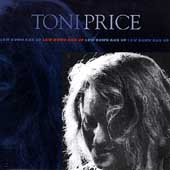 Toni Price: Lowdown & Up