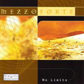 Mezzoforte: No Limits