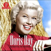 Doris Day: 60 Essential Recordings *