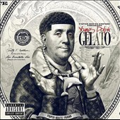 Young Dolph: Gelato [PA] *