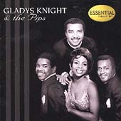 Gladys Knight & the Pips: Essential Collection