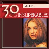 Millie: 30 Exitos Insuperables