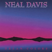 Neal Davis: Rendezvous