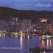 Michael Brandeburg: Midnight