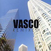 Vasco Rossi: Vasco Remixed