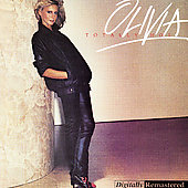 Olivia Newton-John: Totally Hot