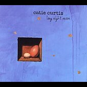 Catie Curtis: Long Night Moon