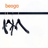 Beoga: A Lovely Madness