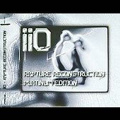 iiO: Rapture Reconstruction: Platinum Edition