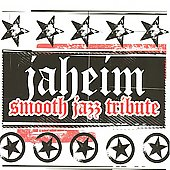 Smooth Jazz All Stars: Jaheim Smooth Jazz Tribute