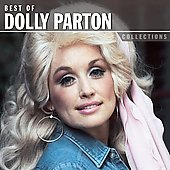 Dolly Parton: Collections
