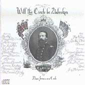 The Nitty Gritty Dirt Band: Will the Circle Be Unbroken [Bonus Tracks] [Remaster]