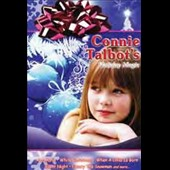 Connie Talbot: Holiday Magic *
