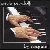 Emile Pandolfi: By Request