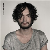 Apparat (Germany): DJ-Kicks [Digipak]