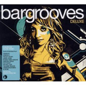 Various Artists: Bargrooves: Deluxe