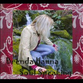 Brenda Hanna: Soul Speaking [Digipak]