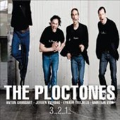 The Ploctones: 3... 2... 1. *