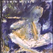 Edwin McCain (Singer/Songwriter): Mercy Bound