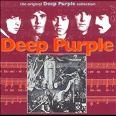 Deep Purple (Rock): Deep Purple