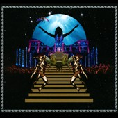 Kylie Minogue: Aphrodite Les Folies: Live in London [2CD/1DVD] [Box]