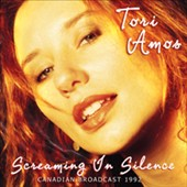Tori Amos: Screaming in Silence