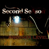 Second Season: Another Level [Digipak]