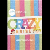 Hillsong Kids: Crazy Noise [DVD]