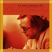 Klaus Schulze: La Vie Electronique, Vol. 13 [Digipak]