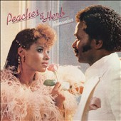 Peaches & Herb: Remember