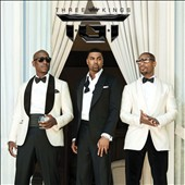 TGT (R&B): Three Kings