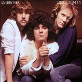 Ambrosia: One Eighty