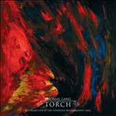 Thomas Lang: Torch