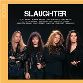 Slaughter: Icon *