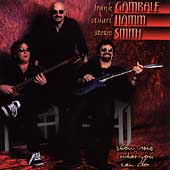 Frank Gambale: Show Me What You Can Do